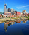 Metro Water Services de Nashville elige a Compliance EnviroSystems, LLC para proyecto con tecnología de Electro Scan
