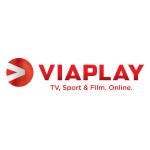 http://www.viaplay.se
