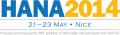 SAPinsider gibt Veranstaltungsplan im Rahmen der HANA 2014 bekannt