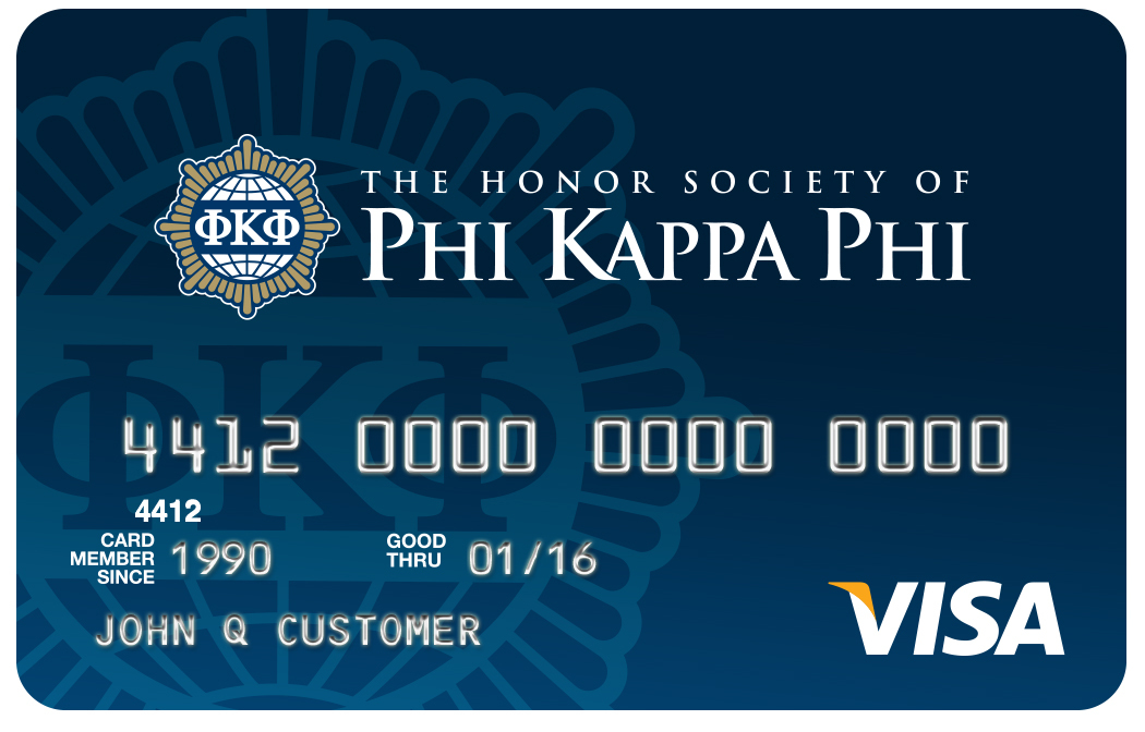 Commerce bank introduces the honor society of phi kappa phi visa commerce bank introduces the honor society of phi kappa phi visa rewards credit card business wire colourmoves Choice Image