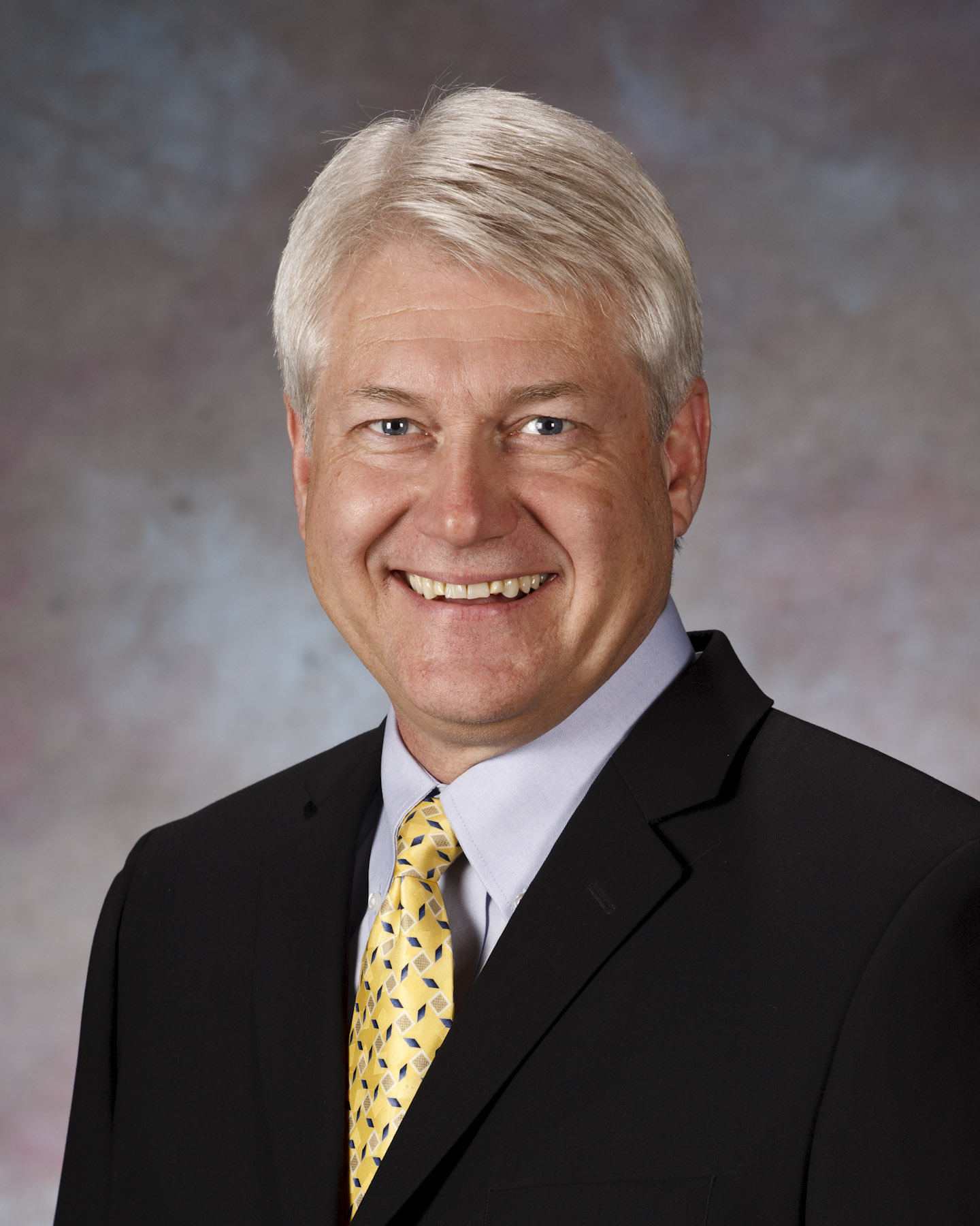 Rodney J. Sailor has been named executive vice president and chief financial officer for Enable Midstream Partners, LP. (Photo: Business Wire)