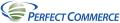 Neue Niederlassung von Perfect Commerce in Großbritannien für größere globale Reichweite