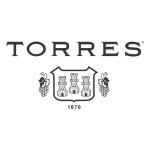 http://www.torres.es/