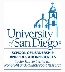 http://www.sandiego.edu/soles/centers-and-research/caster-center/