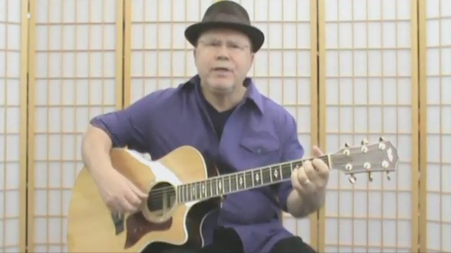 MDVIP patient, Randy Clay, celebrates National Doctors' Day with a music video.