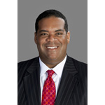 James L. Ervin, Jr., Partner, Roetzel & Andress LPA (Photo: Business Wire)