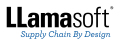RS Components entscheidet sich für LLamasoft Supply Chain Guru