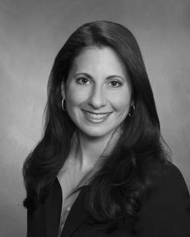 Compass Learning, a leading provider of personalized learning solutions for the K-12 education market, has named Eileen Shihadeh vice president of marketing for the Austin-based company. (Photo: Business Wire)
