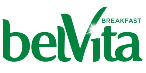 http://www.belvitabreakfast.com/