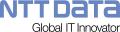 NTT DATA Contribuirá al Archivado Digital de los Manuscritos de la Biblioteca Apostólica del Vaticano