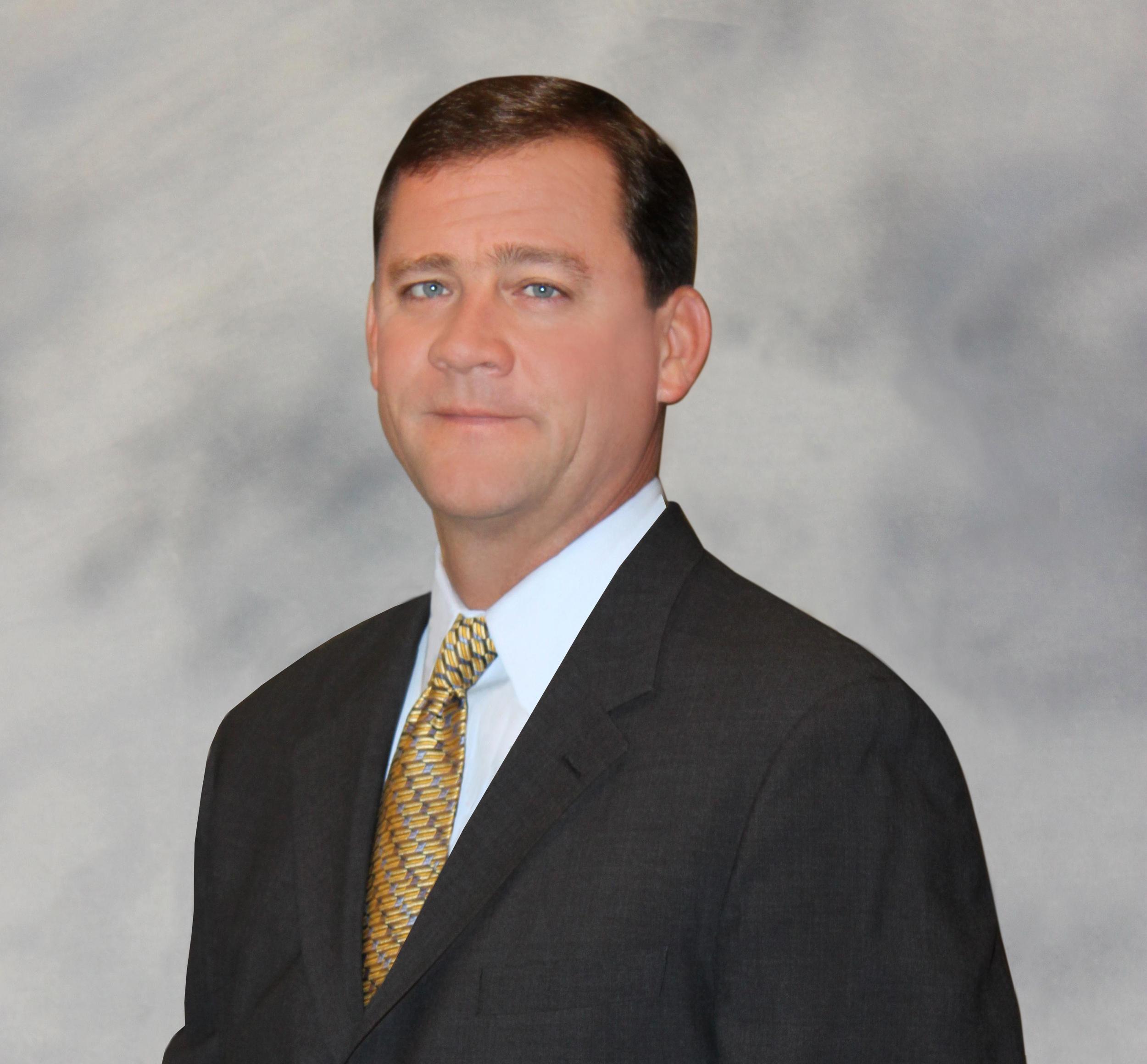 Tom Kazar, VP of Sales Transamerica Financial Solutions Group (Photo: Business Wire)