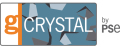 PSE publie une mise à niveau importante de son logiciel de modélisation de procédés GCRYSTAL