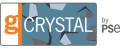 PSE bringt wichtiges Update der Prozessmodellierungssoftware gCRYSTAL auf den Markt