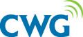 Importante Proveedor Inalámbrico CWG Designa a Alexandra Tejada a un Cargo Clave como Vicepresidenta de Comercialización de Operaciones Globales