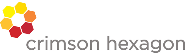 Crimson Hexagon Introduces Affinities to its ForSight™ Platform ...