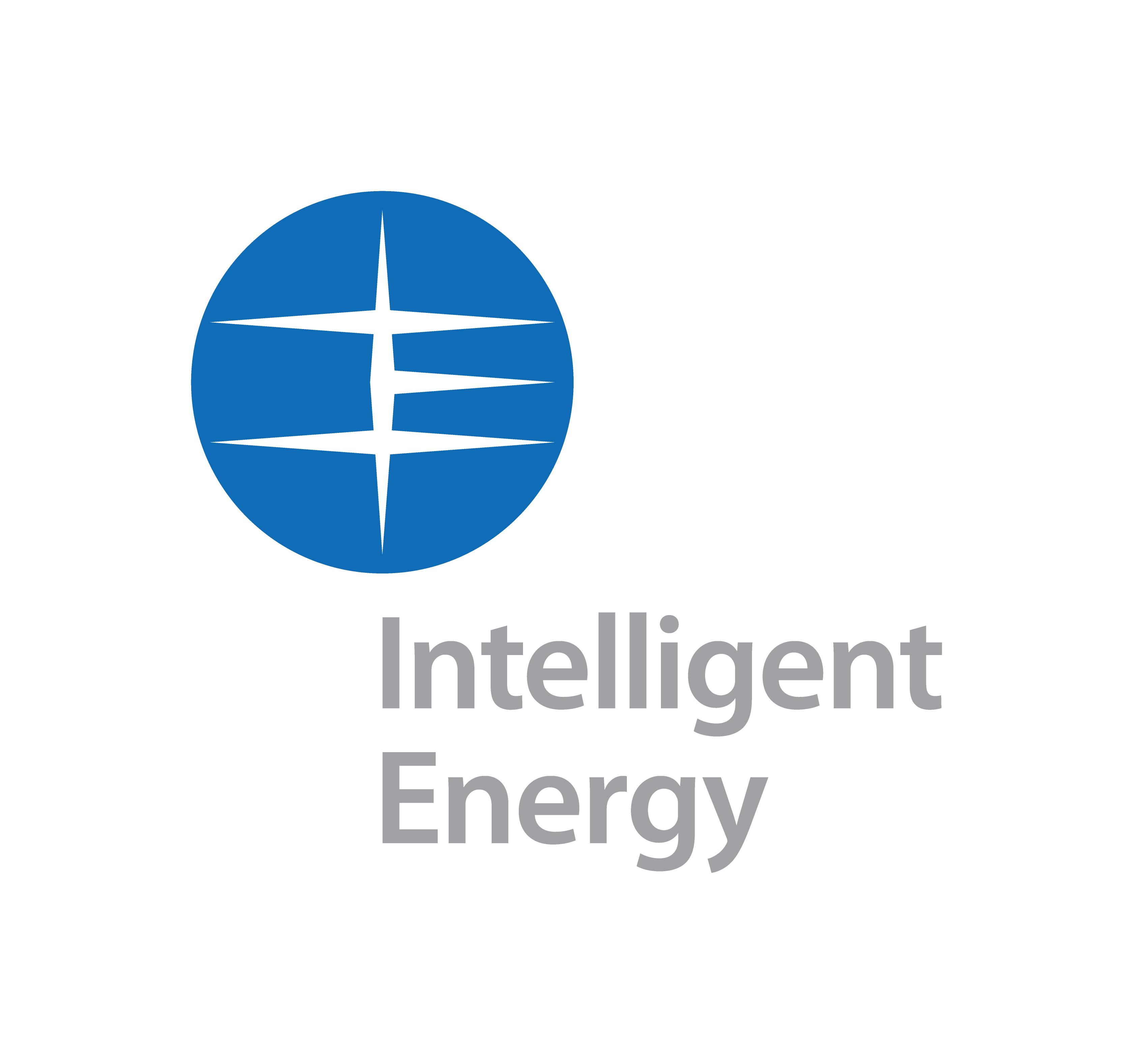 Ie Logo Full Stacked