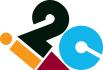 Caledonian Bank Utilizará a i2c para el Procesamiento de Tarjetas de Débito
