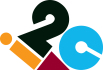 Caledonian Bank nutzt i2c für Debitkartenverarbeitung