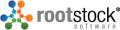 Baan, Bensman, Happel und Wylie bilden ERP Executive Council von Rootstock