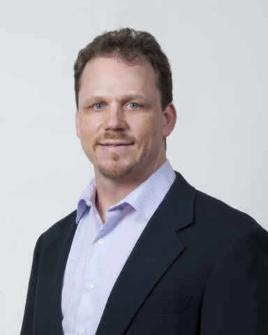 Peter Skerlj, Chief Risk Officer, Hamilton Re (Photo: Business Wire)