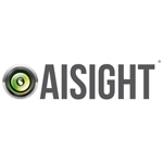 BRS Labs' AISight platform provides real-time behavioral recognition analytics, with the flexibility to meet any organization's operating requirement and budget with AISight Managed Cloud Service, AISight On-Site, AISight VM and now AISight SaaS. (Graphic: Business Wire)