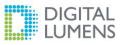 Frialsa, cliente de Digital Lumens®, recibe a la delegación de la Alianza de Innovación de Massachusetts en su planta de México