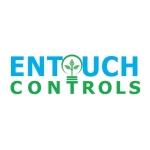 http://www.entouchcontrols.com/