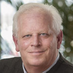 Jeff Sullivan, Senior Vice President, Research & Development, Bioformix, Inc. (Photo: Business Wire)