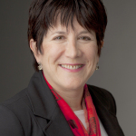 Judy Schrecker is retiring from Alcoa at the end of 2014 after 34 years with the Company. (Photo: Business Wire)