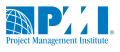 El PMI hace hincapié en la gestión de requisitos