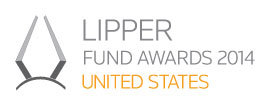 http://www.lipperweb.com/Awards/FundAwards.aspx