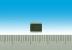 Toshiba beginnt Musterlieferung von IC-Spannungsreglern für automotive Anwendungen