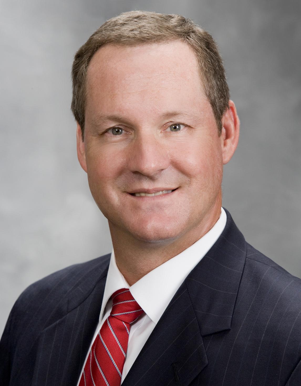 Ben Fischer (Photo: Business Wire)