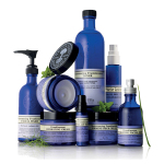 Frankincense Skincare Range (Photo: Business Wire)