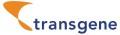 Global Partners SillaJen, Transgene and Lee's Pharmaceutical Confirm       Clinical Development Plan for Pexa-Vec