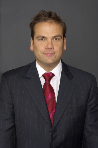 Lachlan Murdoch, Non-Executive Co-Chairman, 21st Century Fox (Photo: Business Wire)