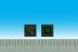 Toshiba bringt Interface-Brücken-ICs heraus: Unterstützen SeeQVault™ - Technologie der nächsten Generation für Content-Sicherheit