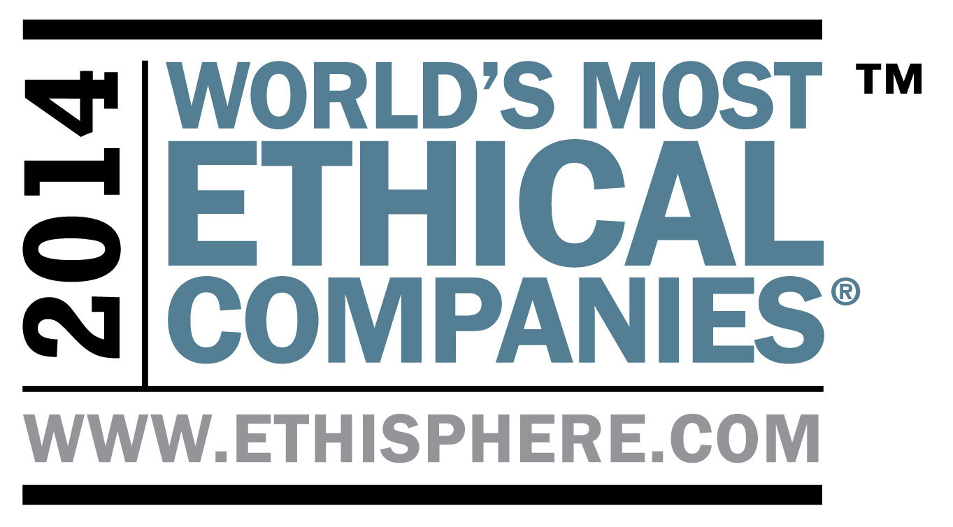 http://ethisphere.com/worlds-most-ethical/wme-honorees/