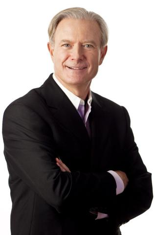 Sandy Miller, General Partner, Institutional Venture Partners (IVP) (Photo: Business Wire)