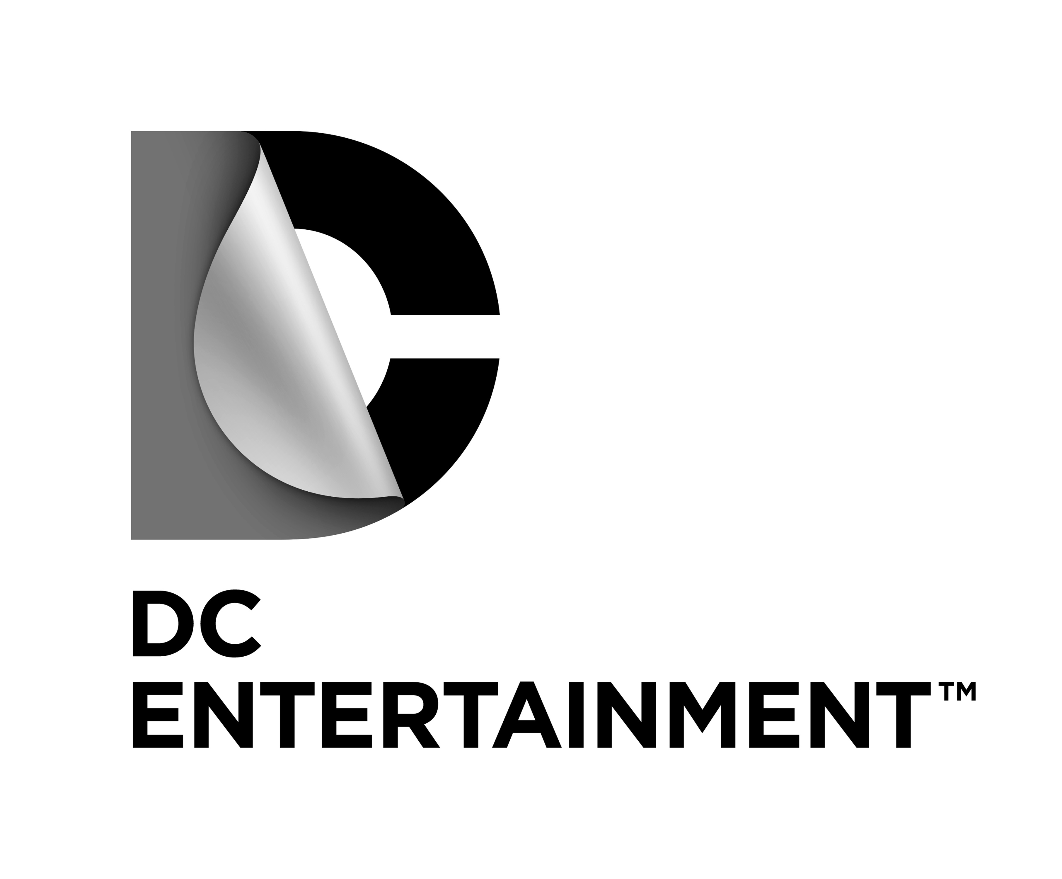A Super Hero For Every Generation Warner Bros Entertainment And Dc