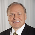 Robert L. Nardelli (Photo: Business Wire)