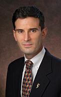 Richard M. Jones (Photo: Business Wire)