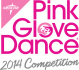 2014 Medline Pink Glove Dance Video Competition in Australia and New       Zealand Starts Today