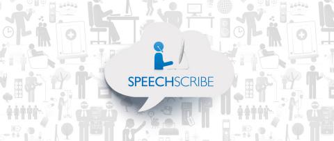 Philips SpeechScribe