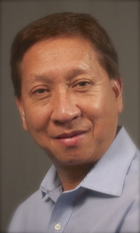 FileMaker has named Frank Lu, Vice President of Engineering (Photo: Business Wire)