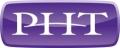 Die PHT Corporation erschließt mit neu eingeführter App für Android-Mobiltelefone und –Tablets die FDA-Roadmap zur patientenorientierten Ergebnismessung in klinischen Studien