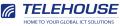 Integration von Telehouse und KDDI in Deutschland