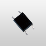 Toshiba: Low Trigger Current Triac Coupler  (Photo: Business Wire)