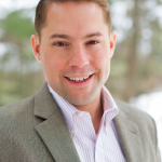 John N. Carr joins private investment firm Watermill Group.