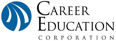 Career Education Announces New College Network Brings The International Academy Of Design Technology And Brown College Under The Sanford Brown Name Business Wire